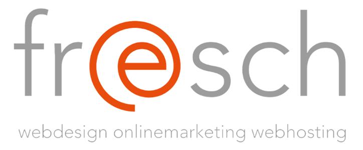 fresch-webdesign - Webagentur aus Korschenbroich