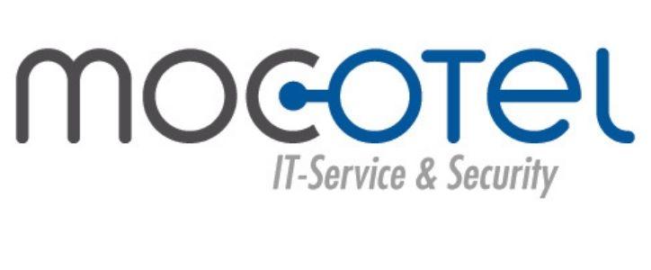 mocotel Service & Security